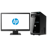 hp-3500g2-minitower-18.5-inch-led-backlit-lcd1