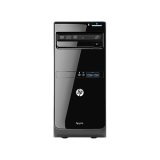 hp-3500g2-minitower-18.5-inch-led-backlit-lcd